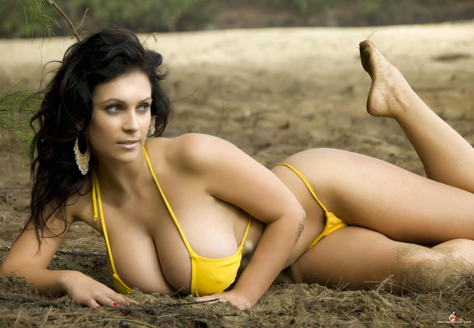 sexy porn stars nude